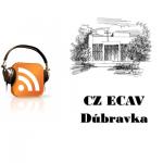Podcast ECAV Dúbravka